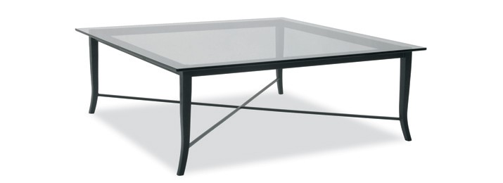 Basque coffee table