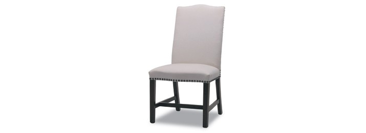 Manilla chair