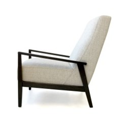 New Karlo chair
