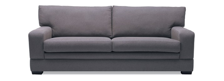 Randolph sofabed