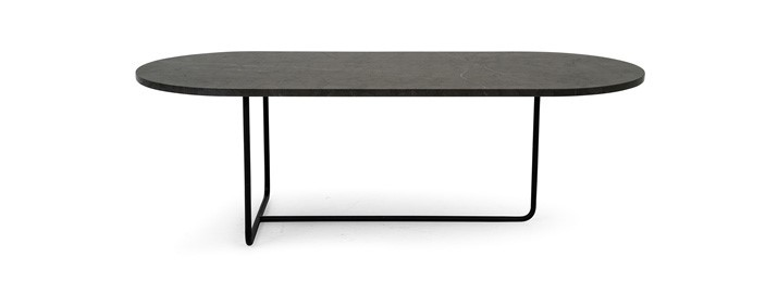 Apito coffee table