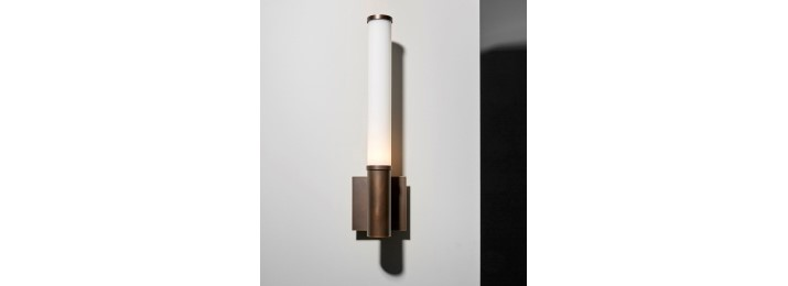 Root One wall light