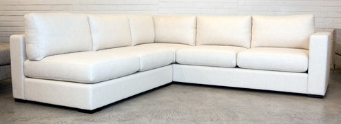 comoII_sectional
