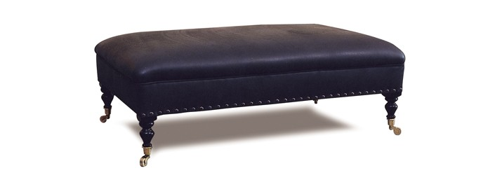 Ashley ottoman