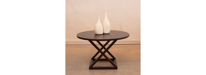 Montmartre table