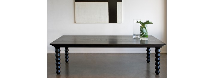 Novara table