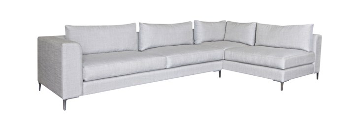 Nazare sectional
