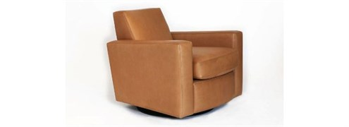 architect_chair_front
