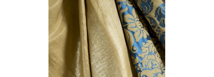 Decortex Firenze fabrics