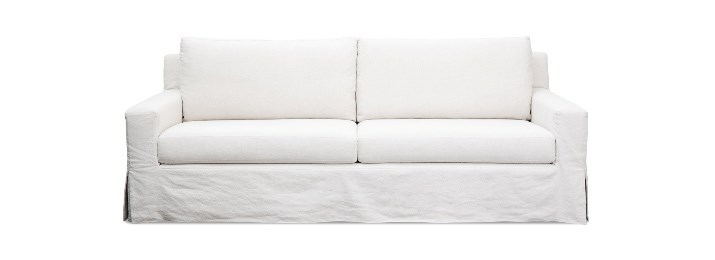 Loose Sofa Cover Sofa Design Loose Covers For Home Style