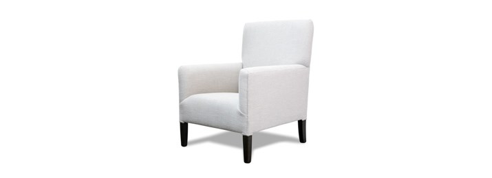 Kandy chair