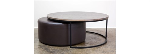 javaii_coffee_table_with_leather_ottoman