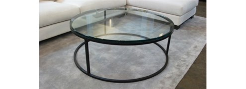 java_coffee_table_with_glass_top